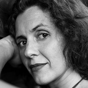 Franziska Dillner-Koch-blog
